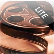 MyBoxOffice Lite