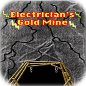 Electrician's Gold Mine