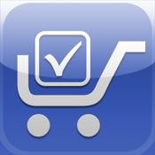 Grocery Gadget Lite - Einkaufsliste