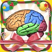GehirnJoggen mit Dr. Kawashima