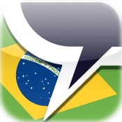 uTalk Brasilianisch