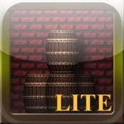Prohibition 1: Bootlegger Lite