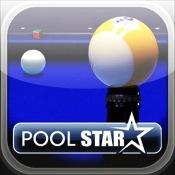 Pool Star Trickshots