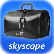 Skyscape's Medical Bag™