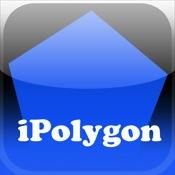ihearPolygon