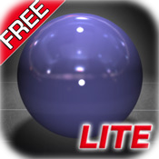 Super Marble Roll Lite