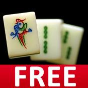 Mahjong Epic Free