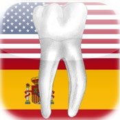 Dental Spanish