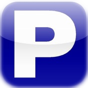 Leicester Real Time Parking