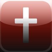 Jesus Evangelism Tool by Mobile Jesus