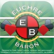 Euchre Baron
