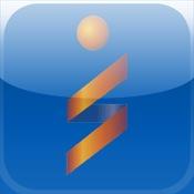 iAlert Mobile Client