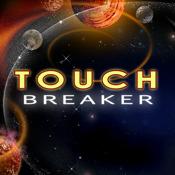 Touch Breaker