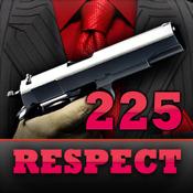 iMob 225 Respect