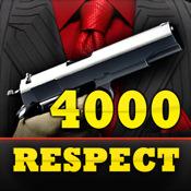 iMob 4000 Respect