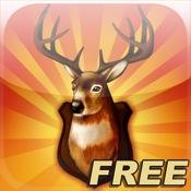 Deer Hunter 3D Kostenlos