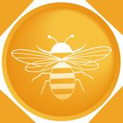 Help A Honey Bee