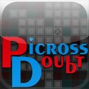 PicrossDoubt