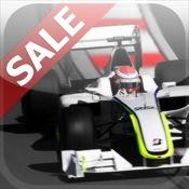 Brawn GP Racing