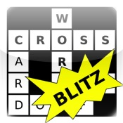 Crossword Blitz