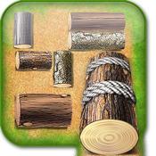 Log Puzzle