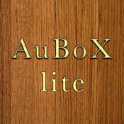 Aubox Lite