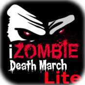 iZombie: Death March Lite
