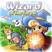 Wizard of the forest (1.0.2)