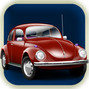 Vehicle Evolution
