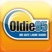 Oldie 95 Radio
