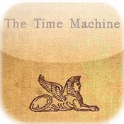 The Time-Machine