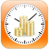 TimeIsMoney - der Zeit-Wert-Rechner