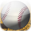 MLB: Baseball news