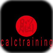 calctraining