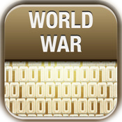World War Code Booster