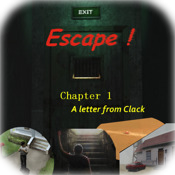 EscapeSeries1