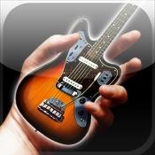 Guitar Mania
