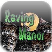 Raving Manor