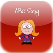 SingKids - ABC Song