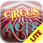 Circus Acts Lite