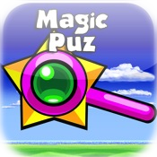 Magic Puz