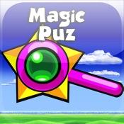 Magic Puz