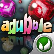 Adubble