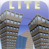 Sky Wire Lite