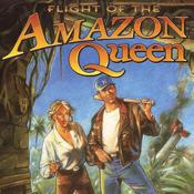Flight of the Amazon Queen: Spanish Subtitles