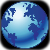 WorldStore - Top 100 in App Store Around The World.