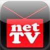 netTV LITE