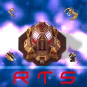 Quantum Collapse (RTS)