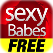 FREE Sexy Babes