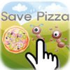 [FREE] Pizza Defence
